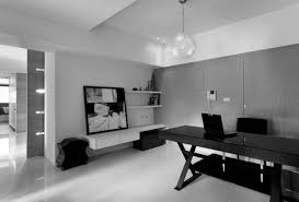 Ideas For Home Decorating Themes Interior Office Style Ideas Modern Home Office Design Ideas
