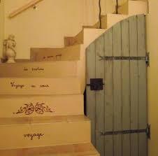 chambre hote mayenne chambres d hôtes la cour 53