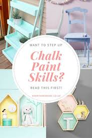 Americana Decor Chalky Finish Paint Lace by 39 Best Chalky Finish Paint Images On Pinterest Painting