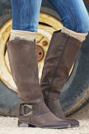 spirit halloween promo codes best 25 boots promo code ideas only on pinterest jean shirt
