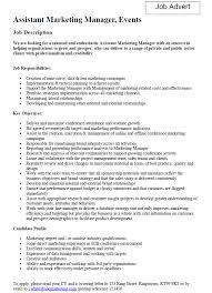 Marketing Professional Resume Electronic Technician Resume Examples Merchandise Coordinator