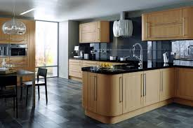 Bespoke Kitchens Ideas Affordable Kitchens And Bathrooms Ltd