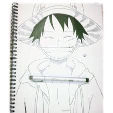 strawhats drawings on paigeeworld pictures of strawhats paigeeworld