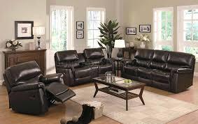 Reclining Sofa And Loveseat Sale Loveseat And Sofa Set For Gray Sofa Set Beautiful Grey Fabric Sofa