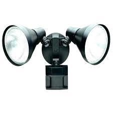 motion detector light with wifi camera best motion sensor light water proof solar light best motion sensor