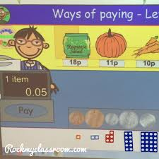 25 best maths money images on pinterest teaching ideas numeracy