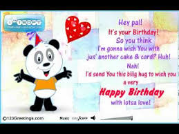 happy birthday wishes greeting cards free birthday animated happy birthday greeting cards free animated birthday