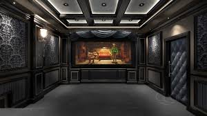 unique home theater seating home cinema design custom home
