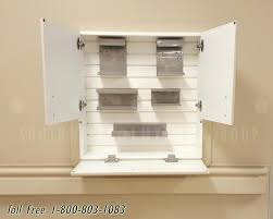 medical supply storage cabinets equipment storage cabinets isolation medical storage isolation