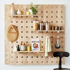 kitchen storage u0026 organization martha stewart