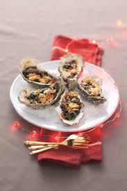 cuisiner les huitres les 48 meilleures images du tableau cuisine huîtres sur