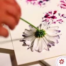 Art And Craft Designs And Ideas Top 25 Best Craft Ideas Ideas On Pinterest Crafts Diy And Diy