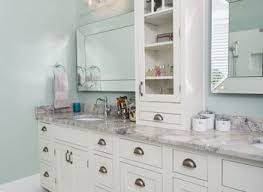 bathroom cabinets bathroom vanity cottage shaker style bathroom