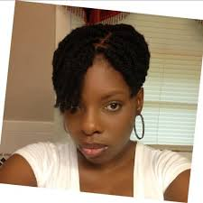 nubian hair long single plaits with shaved hair on sides nubian twists nubian twists pinterest nubian twist hair