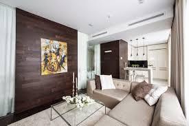 Ultimate Interior Design Ideas For Small Flats Sethdenny - Interior design ideas for small flats