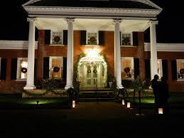 Candlelight Homes Historic Fredericksburg Foundation Inc Sponsorship