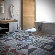 Portuguese Tiles Kitchen - floor tiles flooring portuguese tiles floor vinyl