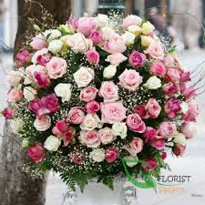free shipping flowers saigon luxury flowers free shipping