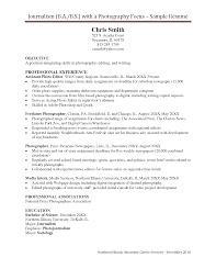 freelance writer cover letter writer cover letter sample