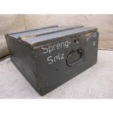 pioneer photo box pioneer accessories box sprenggerat satz a