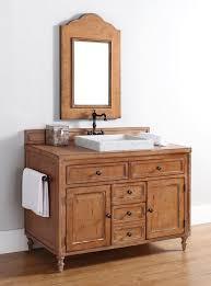 48 In Bathroom Vanity Combo 20 Best Master Bath Vanity Images On Pinterest Bath Vanities