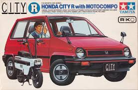 car models com honda city all sizes honda city r flickr photo sharing tamiya