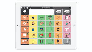 100 home design app for ipad free browsers not apps are the