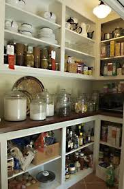 large walkin kitchen pantries google search pantry pinterest