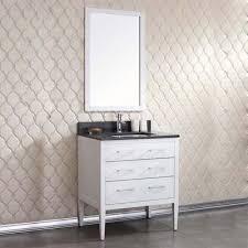 31 Bathroom Vanity by Tidalbath Syd Sydney 31 In Bathroom Vanity Lowe U0027s Canada