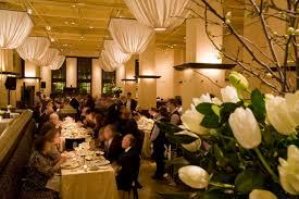 manhattan u0027s 10 best restaurants to u0027power lunch u0027 cbs new york