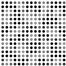 pattern animated gif computer science gif find share on giphy