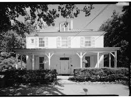 10 homes that changed america 15 beautiful homes of fairmount park s past