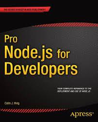 best node js books 15 best node js books of all time bookauthority