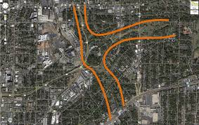 Marta Route Map by Progressive Transit For Better Communities And A Higher Standard