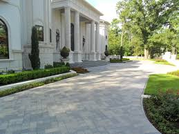 houston landscape architects u2014 home landscapings residential