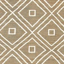 Outdoor Rug Material Sprout White Indoor Outdoor Rug Indoor Outdoor Rugs