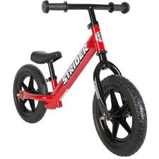 kids motocross bikes for sale cheap kids u0027 bikes u0026 riding toys walmart com
