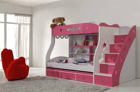 Low Cost Bunk Beds Bedroom Low Cost Metal Bunk Bed For With Blue Bedding And