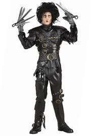 Oompa Loompa Halloween Costumes Adults Risultati Immagini Umpa Lumpa Costumi Carnevale