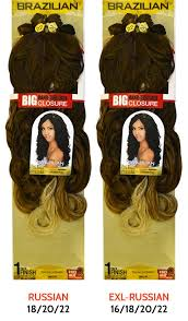 russian hair zury sis yesone russian or exl russian weave 1pack finish