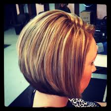 bob hair with high lights and lowlights ideas about hairstyles with highlights and lowlights cute