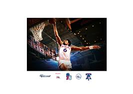 julius erving mural wall decal shop fathead for philadelphia