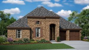 camden floor plan in lilyana 60 u0027s calatlantic homes