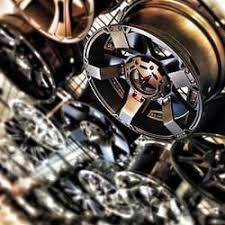 corvette accessories unlimited auto accessories unlimited norman hours all the best accessories