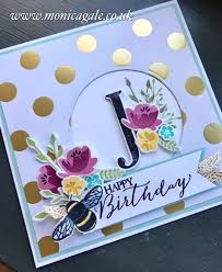 the 25 best handmade birthday cards ideas on pinterest diy