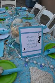Under The Sea Nursery Decor by 38 Best Under The Sea Party Images On Pinterest Mermaid Parties