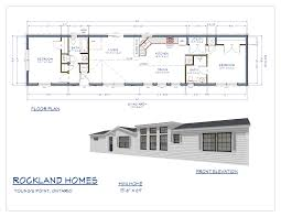 model home gallery custom home builders rockland homes and model home floor plan