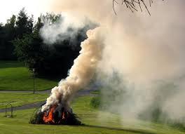 smoke wikipedia