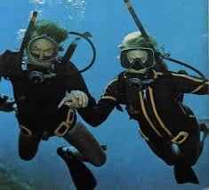 Indiana snorkeling images Vintage scuba dive 20 39 pinterest scuba pinterest scubas jpg