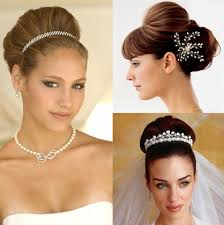 hairstyles for black tie lux beauty 5 spring wedding hairstyles ladylux online luxury
